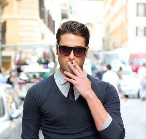 coupe-homme-moderne-80_6